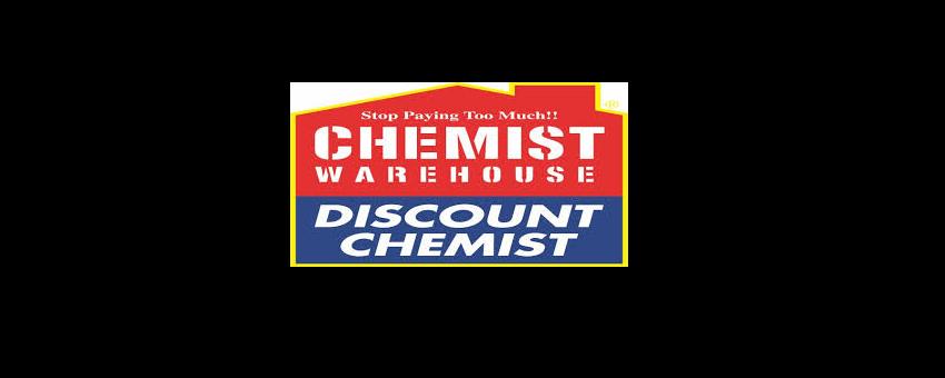 chemist warehouse1